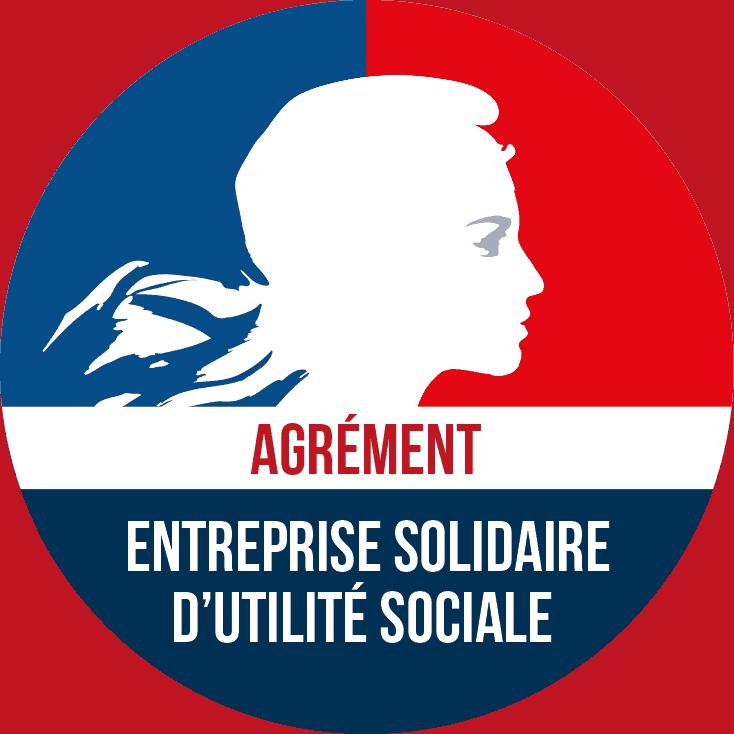 Troc d'heures - Entreprise Solidaire d'Utilité Sociale