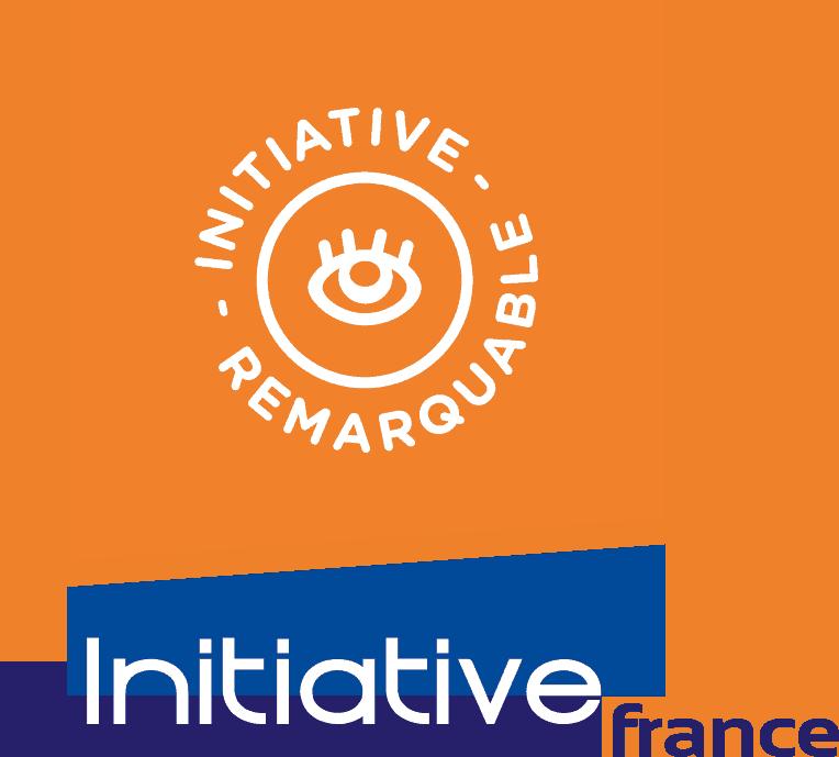 Initiative remarquable - échange de services